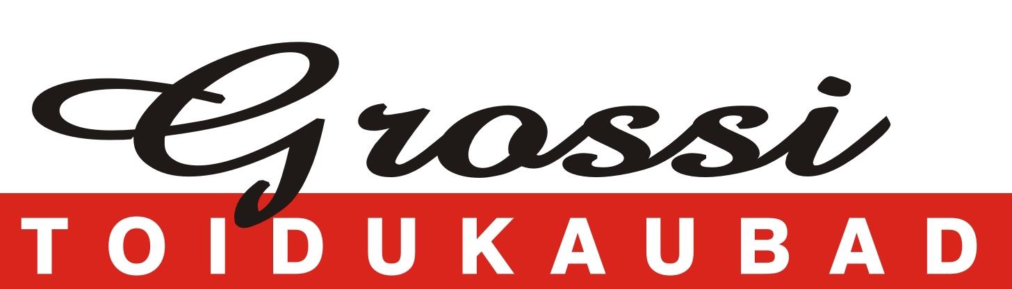 Logo-Grossi-toidukaubad