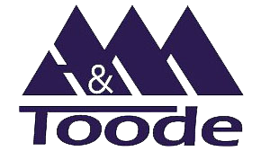 Toode-logo-300x200